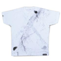 FilthyDirty T for Men.