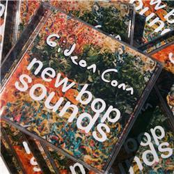 New Bop Sounds