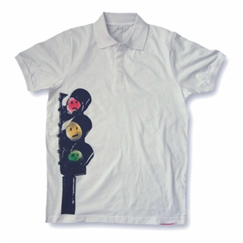 Camo T Shirt Women