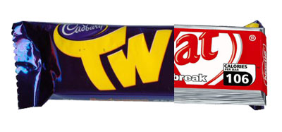 http://www.yesnomaybe.co.uk/PRESS/cadbury_Nestle/Unknown.jpeg
