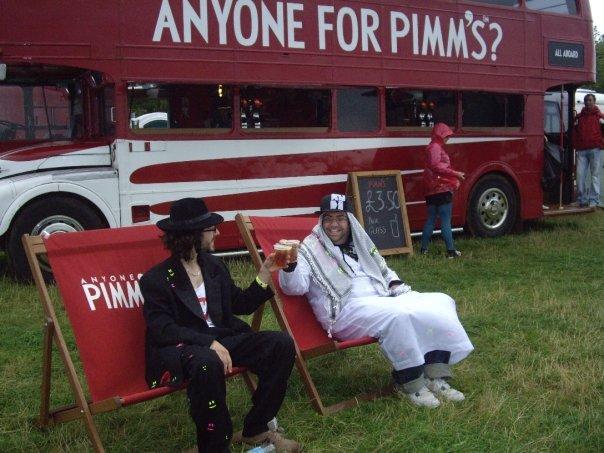 http://www.yesnomaybe.co.uk/<em>BEN/newspics/bloompics/n562715197</em>3863855_1122.jpg