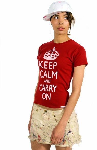 http://www.yesnomaybe.co.uk/story/images/storypics/jasmiacalm.jpg