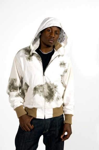 http://www.yesnomaybe.co.uk/story/images/storypics/snowcamojacket.jpg